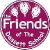Friends of the Dassett School